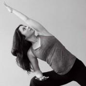 Prenatal Yoga FAQ